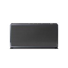 Onkyo Bluetooth Speakers