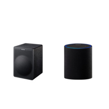 Onkyo Smart Speakers